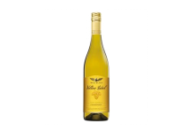 Wolf Blass Yellow Label Chardonnay 375 ml