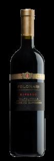 Folonari Valpolicella Ripasso DOC Classico Superiore 750 ml