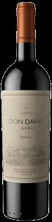Michel Torino Don David Reserve Tannat 750 ml