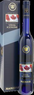 Magnotta Vidal Icewine VQA 375 ml