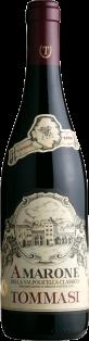 Tommasi Amarone della Valpolicella DOCG Classico 750 ml