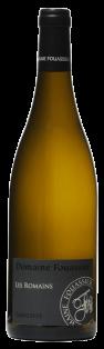 Domaine Fouassier Les Romains Sancerre AC 750 ml