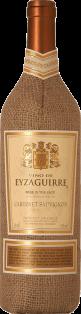 Vino de Eyzaguirre Cabernet Sauvignon 750 ml