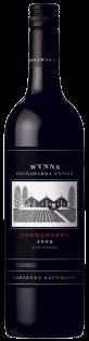 Wynns Coonawarra Estate Cabernet Sauvignon 750 ml
