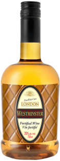 London Westminster Canadian Apera 750 ml