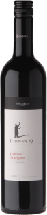 Johnny Q Cabernet Sauvignon 750 ml