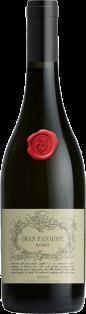 Vinicola Botter Gran Passione Rosso IGT 750 ml