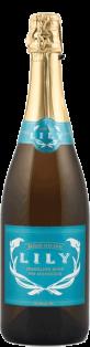 Colio Estate Lily Sparkling VQA 750 ml