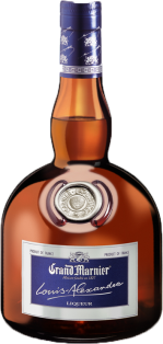 Grand Marnier Louis Alexandre 750 ml