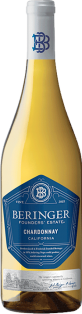 Beringer Founders Estate Chardonnay 750 ml