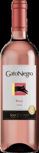 Vina San Pedro Gate Negro Rose 750 ml