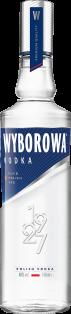 Wyborowa Vodka 750 ml