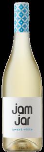 Cape Classic Jam Jar Sweet White 750 ml