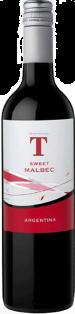 Trivento Aires Dulces Malbec 750 ml