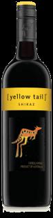 yellow tail Shiraz 1.5 Litre