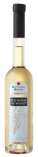 Kittling Ridge Icewine and Brandy 375 ml