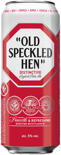 Morland Old Speckled Hen 500 ml
