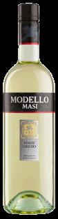Masi Modello Pinot Grigio 750 ml