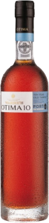 Warres Otima 10 Year Port 500 ml