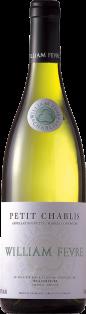 William Fevre Petit Chablis AC 750 ml