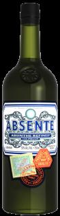 Absente Absinthe Refined 750 ml