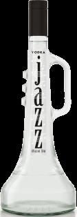 Jazz Trumpet Vodka 750 ml
