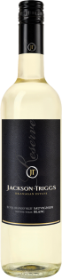 Jackson Triggs Reserve Sauvignon Blanc VQA 750 ml