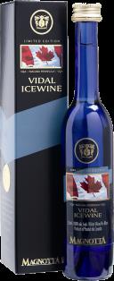 Magnotta Vidal Icewine VQA 50 ml