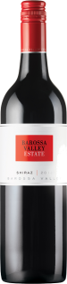 Barossa Valley Estate Shiraz 750 ml