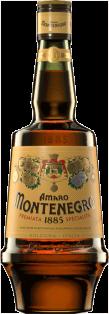 Montenegro Amaro Liqueur 750 ml