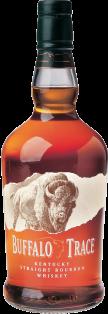 Buffalo Trace Kentucky Straight Bourbon Whiskey 750 ml