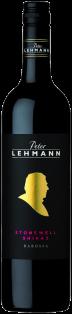 Peter Lehmann Stonewell Shiraz 750 ml