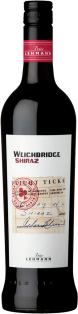 Peter Lehmann Weighbridge Shiraz 750 ml