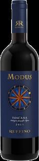 Ruffino Modus Toscana 750 ml