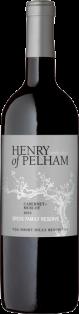Henry of Pelham Speck Family Reserve Cabernet Merlot VQA 750 ml