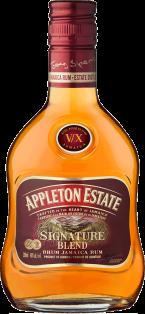 Appleton Estate Signature Estate Rum 200 ml