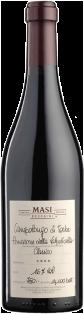 MASI Campolongo di Torbe Amarone della Valpolicella 2009 750 ml