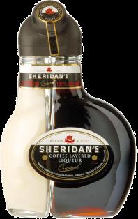 Sheridans Original 750 ml