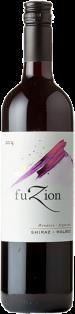 Fuzion Shiraz, Malbec 750 ml