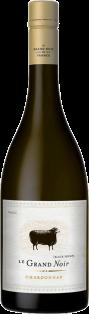 Le Grand Noir Chardonnay 750 ml