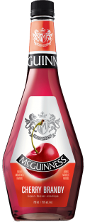 McGuinness Cherry Brandy 750 ml