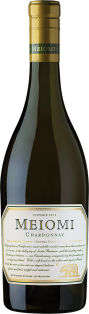 Meiomi Chardonnay 750 ml