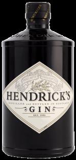Hendricks Gin 750 ml