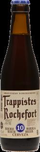Trappistes Rochefort 10 330 ml