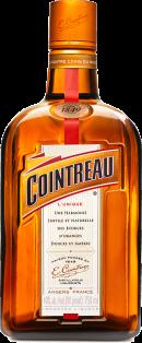Cointreau 750 ml