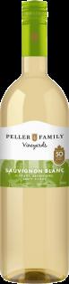 Peller Family Vineyards Sauvignon Blanc 750 ml