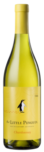 the Little Penguin Chardonnay 750 ml