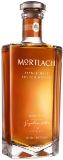 Mortlach Rare Old Single Malt Scotch Whisky 750 ml
