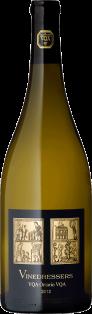 Pelee Island Vinedressers Chardonnay VQA 750 ml