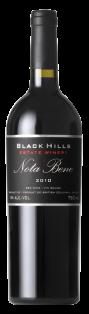 Black Hills Nota Bene VQA 750 ml